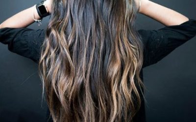Tips that will definitely extend the life span of your Limon hair extentions